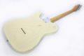 2005 Fender John English Masterbuilt Esquire Proto 7