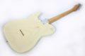 2005 Fender John English Masterbuilt Esquire Proto 8