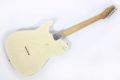2005 Fender John English Masterbuilt Esquire Proto 9