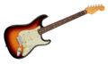 Fender American Ultra Strat 0