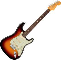 Fender American Ultra Strat