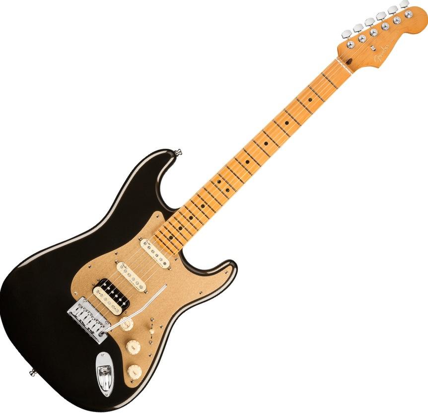 Fender American Ultra Strat HSS