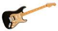 Fender American Ultra Strat HSS 0