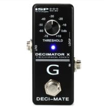 DECI-MATE G micro Decimator