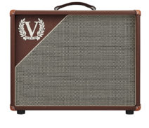 Victory VC35 The Copper Deluxe Combo