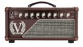 Victory VC35 The Copper Deluxe Head 0