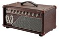 Victory VC35 The Copper Deluxe Head 1