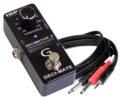 DECI-MATE G micro Decimator 0