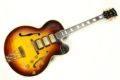 1957 Gibson ES-5 Switchmaster original 0
