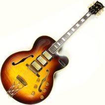 1957 Gibson ES-5 Switchmaster original