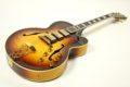 1957 Gibson ES-5 Switchmaster original 4