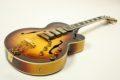 1957 Gibson ES-5 Switchmaster original 5