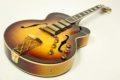 1957 Gibson ES-5 Switchmaster original 6