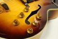 1957 Gibson ES-5 Switchmaster original 7