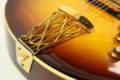 1957 Gibson ES-5 Switchmaster original 8