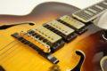 1957 Gibson ES-5 Switchmaster original 9