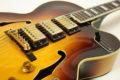 1957 Gibson ES-5 Switchmaster original 10