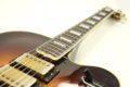 1957 Gibson ES-5 Switchmaster original 11