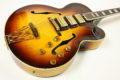1957 Gibson ES-5 Switchmaster original 12