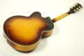 1957 Gibson ES-5 Switchmaster original 14