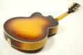 1957 Gibson ES-5 Switchmaster original 15