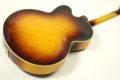 1957 Gibson ES-5 Switchmaster original 16