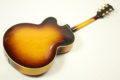 1957 Gibson ES-5 Switchmaster original 17