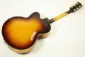 1957 Gibson ES-5 Switchmaster original 18