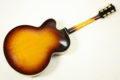 1957 Gibson ES-5 Switchmaster original 19