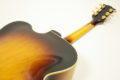 1957 Gibson ES-5 Switchmaster original 20