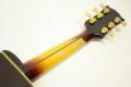 1957 Gibson ES-5 Switchmaster original 23