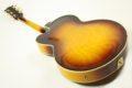 1957 Gibson ES-5 Switchmaster original 25