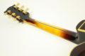 1957 Gibson ES-5 Switchmaster original 27