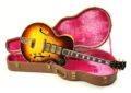 1957 Gibson ES-5 Switchmaster original 28