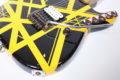 EVH 79 Bumblebee  Limited Edition Eddie Van Halen signed 5