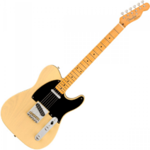 Fender 2020 Limited 70th Anniversary Broadcaster