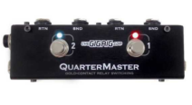 Gigrig Quartermaster QMX-2