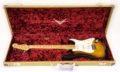 "Fender Custom Shop Eric Johnson ""Virginia"" Strat Limited 21"