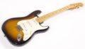 "Fender Custom Shop Eric Johnson ""Virginia"" Strat Limited 2"