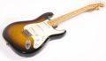 "Fender Custom Shop Eric Johnson ""Virginia"" Strat Limited 3"