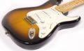 "Fender Custom Shop Eric Johnson ""Virginia"" Strat Limited 4"