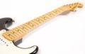 "Fender Custom Shop Eric Johnson ""Virginia"" Strat Limited 6"