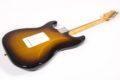 "Fender Custom Shop Eric Johnson ""Virginia"" Strat Limited 13"