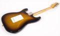 "Fender Custom Shop Eric Johnson ""Virginia"" Strat Limited 12"