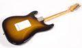 "Fender Custom Shop Eric Johnson ""Virginia"" Strat Limited 11"
