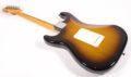 "Fender Custom Shop Eric Johnson ""Virginia"" Strat Limited 17"