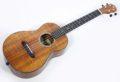 2007 William King Tenor Koa ukulele 1