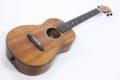2007 William King Tenor Koa ukulele 2