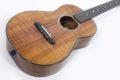 2007 William King Tenor Koa ukulele 3