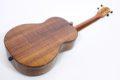2007 William King Tenor Koa ukulele 5